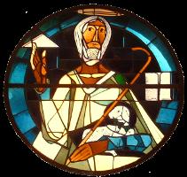 Christus bearb_kl