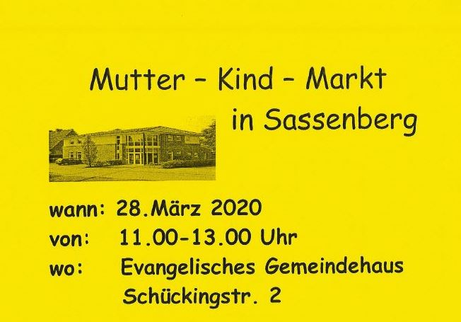 Mutter-Kind-Markt 03_2020